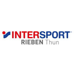 Riebensport--Intersport